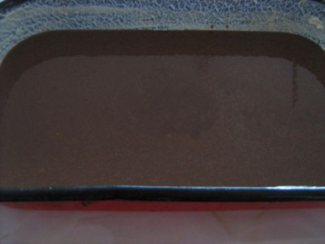 brownie_5.jpg